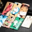 OPPO Yoyo - Cartoon Hard Case [Pre-Order] thumbnail 3