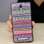 Oppo Find 7- Cartoon Silicone Case [Pre-Order] thumbnail 12
