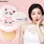 Tony Moly Pokemon : Purin Peach Pact SPF42 PA++ thumbnail 1
