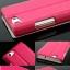 เคส OPPO Neo5s - Leather Diary Case [Pre-Order] thumbnail 2
