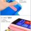 Nokia Lumia 820 - iMak Flip case [Pre-Order] thumbnail 5