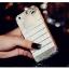 เคส OPPO R7 Lite - Crystal Hard Case#1 [Pre-Order] thumbnail 20