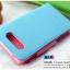 Nokia Lumia 820 - iMak Flip case [Pre-Order] thumbnail 19
