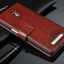 Oppo Find 7- Leather diary Case [Pre-Order] thumbnail 3