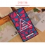 Oppo Find 7- Cartoon Hard Case [Pre-Order] thumbnail 12