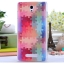 Oppo Find Way S - Hange Hard Case [Pre-Order] thumbnail 13