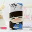 Oppo Find Way S - Cartoon Hard Case [Pre-Order] thumbnail 19