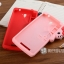 OPPO Find Way S -Kitty Silicone Case[Pre-Order] thumbnail 15