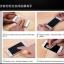 ฟิล์มนิรภัย Oppo R7 Plus - ฟิล์มกระจกTempered Glass Film พร้อมส่ง thumbnail 19