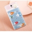OPPO Find Way S -3D Cartoon Art Hard Case[Pre-Order] thumbnail 25