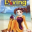 Scuba Diving ปิ๊งรักนักดำน้ำหัวใจกระเตาะ thumbnail 1