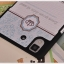 เคส OPPO R7 Lite - เคสแข็งลายการ์ตูน#3[Pre-Order] thumbnail 3