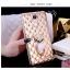 เคสมือถือ Oppo R7 Plus - เคสนิ่ม3มิติ หรูมาก (Pre-Order) thumbnail 11