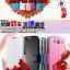 Nokia Lumia 820 - iMak Leather case [Pre-Order] thumbnail 4