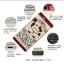 เคส OPPO R1 -Cartoon Hard case [Pre-Order] thumbnail 2