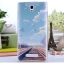 Oppo Find Way S - Hange Hard Case [Pre-Order] thumbnail 19