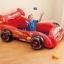 บ่อบอล Intex ลาย Disney Pixars Cars thumbnail 6