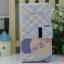 Oppo Find 5 x9019 - เคสหนังฝาพับ Hello Geeks [Pre-Order] thumbnail 9