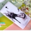 Oppo Find Way S - Hange Hard Case [Pre-Order] thumbnail 47