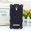 Oppo Find7, 7a- Cartoon Silicone Case [Pre-Order] thumbnail 15