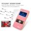 เคส OPPO Neo5s - Guoer Diary Case [Pre-Order] thumbnail 6