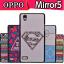 เคสOppo Mirror5 ,a51f -GView Metal 3D case [Pre-Order] thumbnail 1