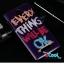 เคส OPPO Neo, Neo 3 -Cartoon Hard Case [Pre-Order] thumbnail 22