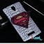 เคส OPPO Neo, Neo 3 -Cartoon Hard Case [Pre-Order] thumbnail 20