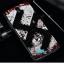 Oppo Find 5 Mini -Uurair Hard HardCase [Pre-Order] thumbnail 26