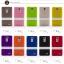 เคส OPPO R7 Plus- Stand Silicone case[Pre-Order] thumbnail 7
