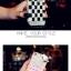 เคส OPPO R7 Lite - Crystal Hard Case#1 [Pre-Order] thumbnail 8
