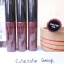 32 Rome NYX Soft Matt Lip Cream thumbnail 2
