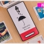 Oppo Find 7- Cartoon Hard Case [Pre-Order] thumbnail 20