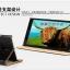 Asus Zenfone6 - AiMak Leather Case [Pre-Order] thumbnail 10