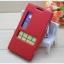 Nokia Lumia 925 - Leather Case [Pre-Order] thumbnail 1