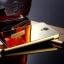 เคส Xiaomi Redmi Note2 - เคสขอบโลหะ ฝาหลังPC เคลือบอะคลิลิคเงา โคตรหรูCase [Pre-Order] thumbnail 9