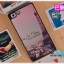 เคส OPPO R5 - Cartoon Hard Case#2[Pre-Order] thumbnail 15