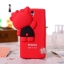 Oppo Find 5 Mini -Kitty silicone Case [Pre-Order] thumbnail 10
