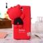 Oppo Find 5 Mini -Kitty silicone Case [Pre-Order] thumbnail 10