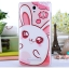 Oppo Find Way S - Hange Hard Case [Pre-Order] thumbnail 15