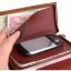 กระเป๋าสตางค์ผู้ชาย ERPC No.1 thumbnail 22