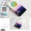 เคสมือถือ Oppo F1 - เคสฝาพับพิมพ์ลาย เกรดA [Pre-Order] thumbnail 16