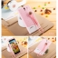 เคส OPPO Find 5 Mini - Fabitoo silicone Case [Pre-Order] thumbnail 12