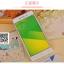 เคสมือถือ OPPO A37- เคสนิ่มพิมพ์ลายการ์ตูน3D [Pre-Order] thumbnail 4