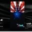 Oppo Find 5 Mini -Uurair Hard HardCase [Pre-Order] thumbnail 37
