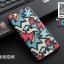 เคสมือถือ Oppo F1s- MyColor ซิลิโคนเคสพิมพ์ลายนูน3มิติ [Pre-Order] thumbnail 14