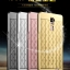 เคส OPPO R7 Plus - Grid Metalic Case [Pre-Order] thumbnail 2