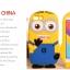 เคส OPPO R5 - Thinloo Silicone Case [Pre-Order] thumbnail 21