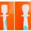 ชุดแปรงสีฟันเด็ก 3 Step Farlin thumbnail 10