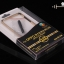 เคส OPPO R1 - Metal Bumper Case [Pre-Order] thumbnail 28